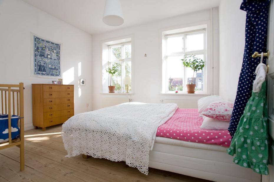 schlafzimmer - inspiration gesucht, immer her mit euren fotos!