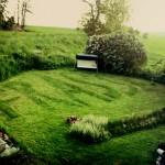 dosfamily-write-yr-lawn