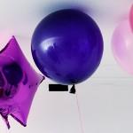 dosfamily-balloons