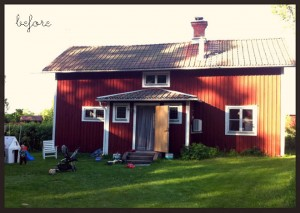 bild_hela_huset_innan