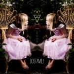 dosfamily-gardengarden