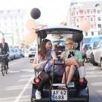 dosfamily-drivingmissdaisy