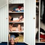 dosfamily-fullhouse