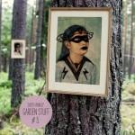 dosfamily-garden-stuff-5