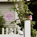 dosfamily-gardenstuff-2