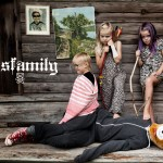 dosfamily-greetingsfromdalarna