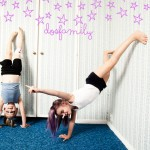 dosfamily-gympa4