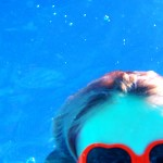dosfamily-underwateragain