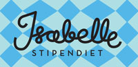 Isabellestipendiet