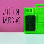 justlikemusic002tumb
