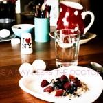 breakfast23