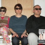 3D-glasses-family
