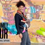 barcelona-dosfamily-tour