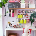 dosfamily-ciasbarnrum-skrivbord