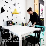 dosfamily-kitchen-klara
