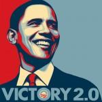 obama-victory-640