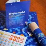 Kalender_kit