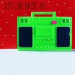 justlikemusic05_tumb