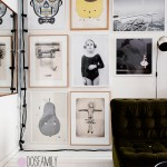dosfamily-jennys-livingroom3