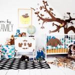 babycrib01-dosfamily