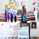 dosfamily-brandt14