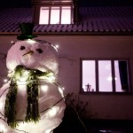 dosfamily-snowman-2