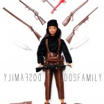 dosfamily-letsgohuntingbaby5