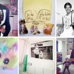 instagramlife-dosfamily