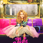 the-carrie-diaries-poster-1