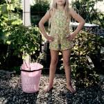 dosfamily-garden