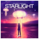 dosfamily-starlight-axtone