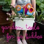 gardentools1
