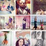 instagramwithjennyfromdosfamily