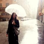rainjenny