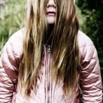 dosfamily-shampoodle