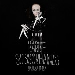 dosfamily-barbie-scissorhands5
