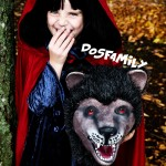 dosfamily-littleredridinghood8