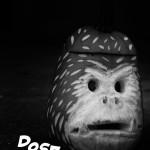 gorillapumpkin-dosfamily