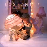 dosfamily-lights