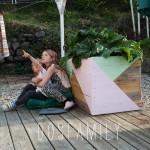 dosfamily-garden-flowerbox1