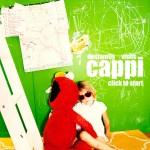 dosfamily-jansch-cappislideshow