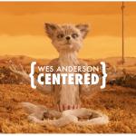 we_centered