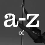 azdance
