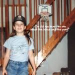 dosfamily-jennytellingjokesinthe80s