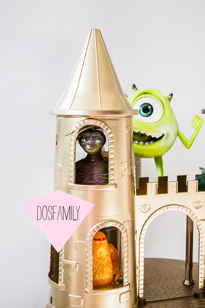 dosfamily-mylittlepony-castle2