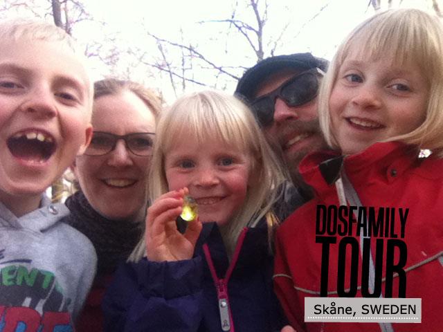 skåne-sweden-familytour