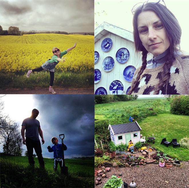 jennyfromdosfamily-instagram