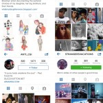 dosfamily-loves-instagram