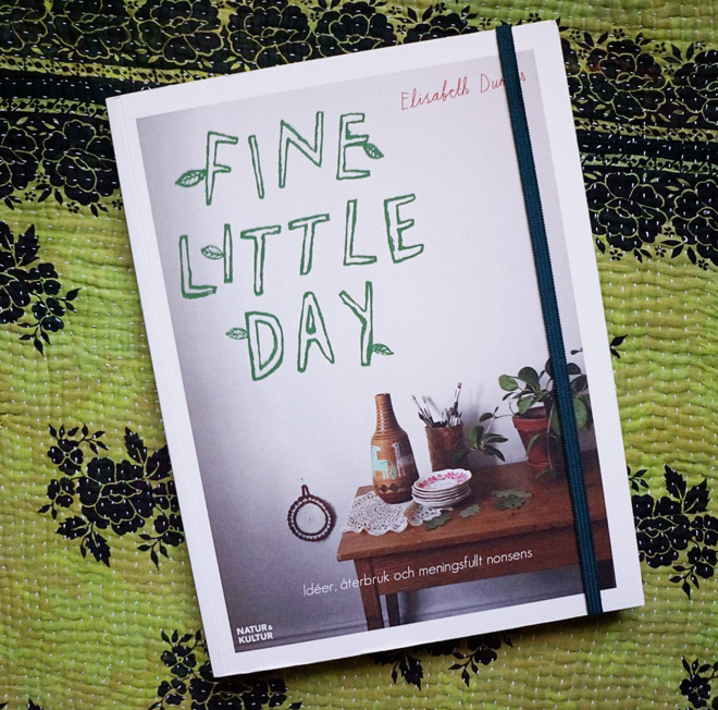 the fine little day book is out dos family. Black Bedroom Furniture Sets. Home Design Ideas