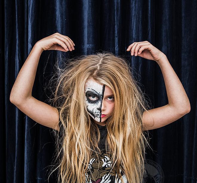 dosfamily-halloween-splitface